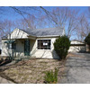 Picture of 133 Dickey AVE, FAIRBORN, OH 45324