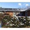 Picture of 2212 Thomas Paine Parkway, Centerville, OH 45459
