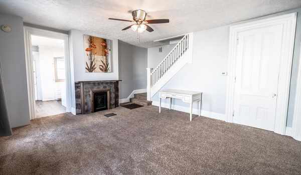 Picture of 0 E Maple AVE, MIAMISBURG, OH 45342