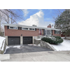 Picture of 33 Shafor Boulevard, Oakwood, OH 45409