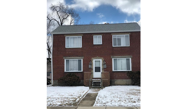 Picture of 384 Morris Drive #386 , Fairborn, OH 45324