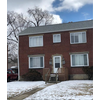Picture of 384 Morris DR #386 , FAIRBORN, OH 45324