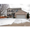 Picture of 6845 Herron Place, Dayton, OH 45424