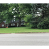 Picture of 105 Central AVE, SPRINGBORO, OH 45066