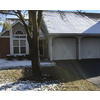 Picture of 1188 Smugglers Way #29 , Centerville, OH 45459