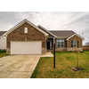 Picture of 1693 Sunset Canyon CT, FAIRBORN, OH 45324