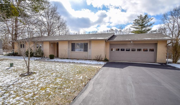 Picture of 1358 Old Country Lane, Dayton, OH 45414