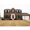 Picture of 4548 Dolley Drive, Dayton, OH 45440