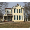 Picture of 120 Rosewood DR, SPRINGBORO, OH 45066