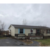 Picture of 13349 Jamison, Leesburg, OH 45135