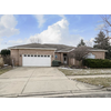Picture of 1676 Yellow Rose CT, FAIRBORN, OH 45324