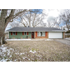 Picture of 644 Dorsey Court, Dayton, OH 45459