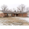 Picture of 605 Queensgate Rd, SPRINGBORO, OH 45066