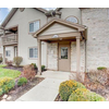 Picture of 1765 Piper Lane #206 , Centerville, OH 45440