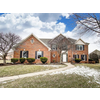 Picture of 755 Greenleaf Village DR, SPRINGBORO, OH 45066