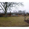 Picture of 153 Sheldon DR, CENTERVILLE, OH 4545