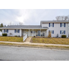 Picture of 409 Moody Avenue, Bradford, OH 45308
