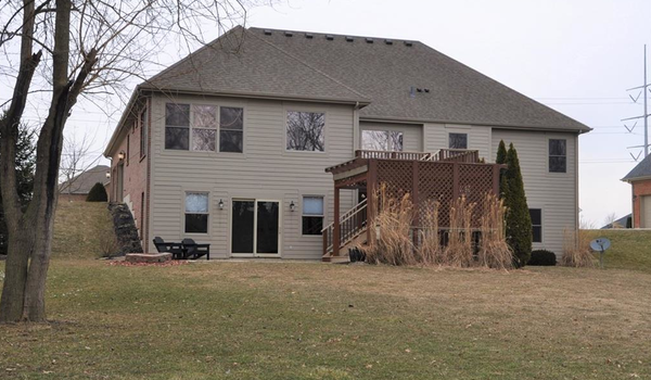 Picture of 698 Burnside DR, TIPPCITY, OH 45371