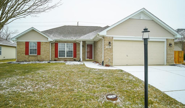 Picture of 2390 Ferndown Drive, Miamisburg, OH 45342