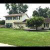 Picture of 2379 Hazel Drive, Beavercreek, OH 45434