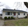 Picture of 3030 Regent ST, KETTERING, OH 45409