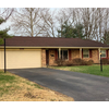 Picture of 296 Bronston Trail, Beavercreek, OH 45430