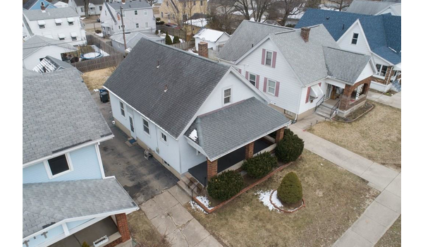 Picture of 716 Wilmington AVE, DAYTON, OH 45420
