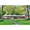 Picture of 1330 Tall Timber Trail, Kettering, OH 45409