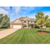 Picture of 1319 Meadowlands DR, FAIRBORN, OH 45324