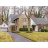 Picture of 338 Schenck AVE, OAKWOOD, OH 45409
