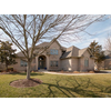 Picture of 450 Stolle DR, SPRINGBORO, OH 45066