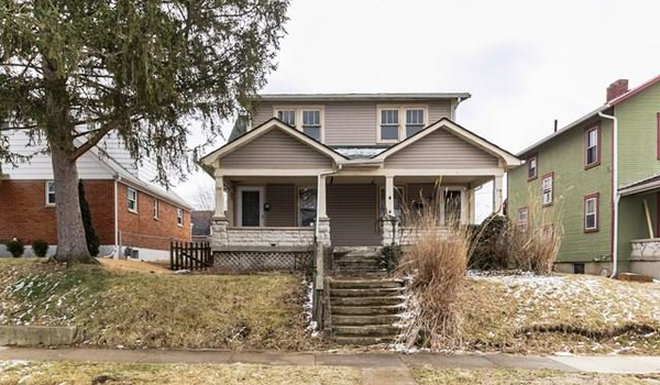Picture of 0 E Pearl ST, MIAMISBURG, OH 45342