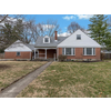 Picture of 3208 Atherton RD, KETTERING, OH 45409