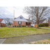 Picture of 3312 Fairway Drive, Dayton, OH 45409