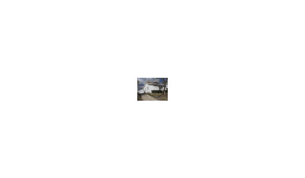 Picture of 2333 S Smithville Road, Dayton, OH 45420