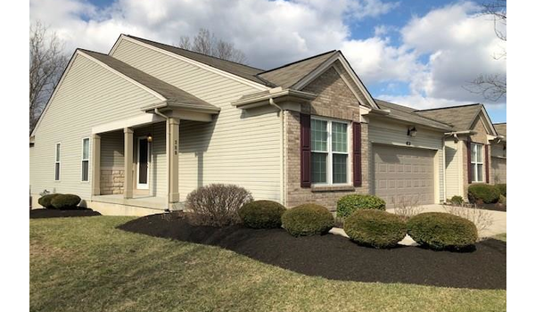 Picture of 300 Gatehouse, Monroe, OH 45050