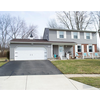 Picture of 4860 Hollywreath Court, Dayton, OH 45424