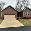 Picture of 1765 Swindon CT, FAIRBORN, OH 45324