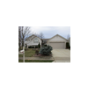 Picture of 2339 Watchtower LN, FAIRBORN, OH 45324