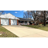 Picture of 4090 Burning Tree Drive, Dayton, OH 45440