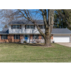 Picture of 801 E Whipp Road, Centerville, OH 45459