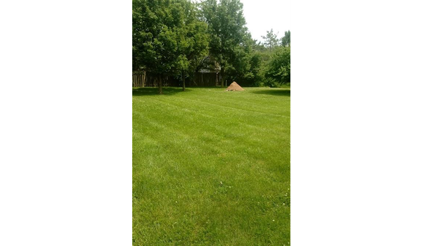 Picture of 8186 Byers Road, Miamisburg, OH 45342