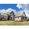 Picture of 149 Chartley Court, Beavercreek, OH 45440