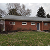Picture of 28 E South ST #A , BELLBROOK, OH 453