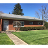Picture of 28 E South ST #B , BELLBROOK, OH 453