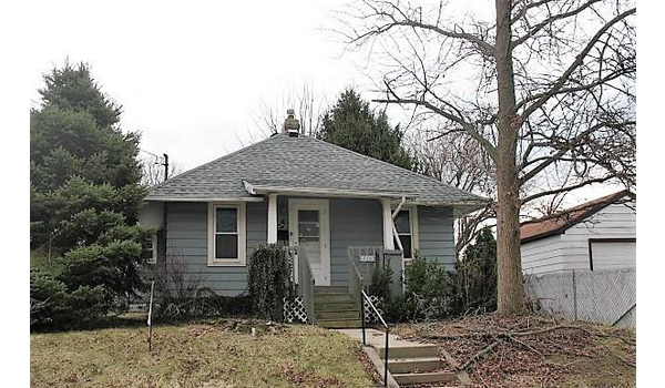 Picture of 1310 Russell Avenue, Dayton, OH 45420