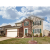 Picture of 1471 Observatory DR, FAIRBORN, OH 45324