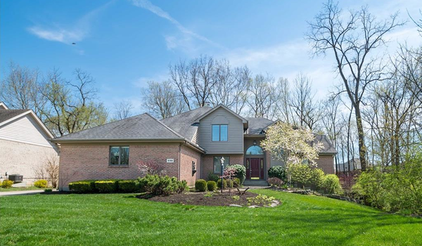 Picture of 220 Country Club Lane, Springboro, OH 45066