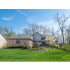 Picture of 220 Country Club LN, SPRINGBORO, OH 45066