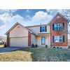 Picture of 4434 Hawk Watch Way, Dayton, OH 45424